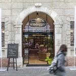 Windegger-Opening-109