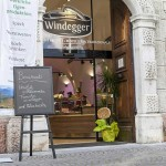 Windegger-Opening-111