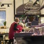 Windegger-Opening-2