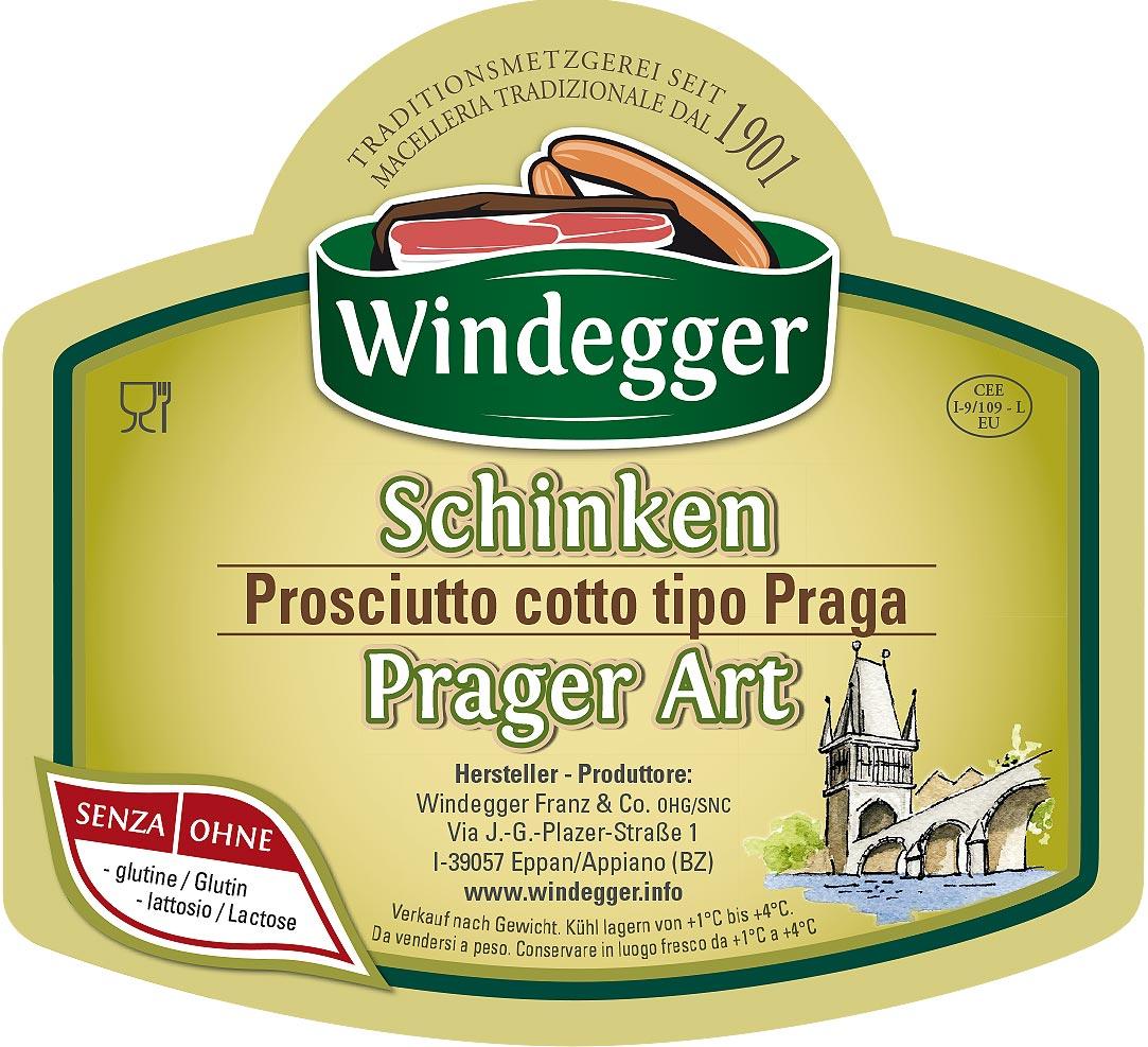 schinken_prager