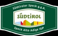 Speck Alto Adige